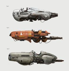 Side sketches of funny speeders that I did. Spaceship Concept, Concept Ships, Concept Cars, Hover Car, Hover Bike, Cyberpunk, Star Wars Ships, Star Wars Art, Texture Metal