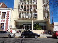 Comenzó un juicio por abuso sexual en los Tribunales de Villa María