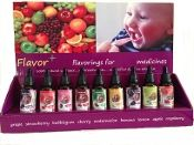 Flavorplus - Child Baby Kids Medicine Flavoring Pharmacist Flavor Drops For Bitter Bad Taste Pharmacy Prescription Medications OTC Cough Syrups Antibiotics Zantac Prednisolone Ranitidine Zyrtec Augmentin Omeprazole Flavor Drops, Child And Child, Child Baby, Avent Baby Products, Kid Essentials, Funny Baby Quotes, Best Kids Toys, Medical Prescription, 1 Oz