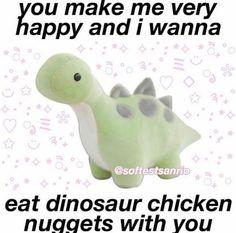 Stupid Funny Memes, Haha Funny, Baby Memes, Dankest Memes, Baby Humor, Flirty Memes, The Cardigans, Response Memes, Current Mood Meme