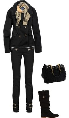 """""""Ace"""" by victoria1961notags ❤ liked on Polyvore"""