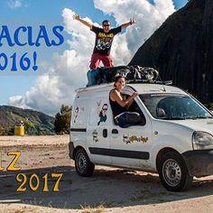 Van, Vehicles, Colombia, Car, Vans, Vehicle, Vans Outfit, Tools