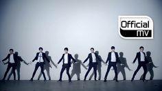 [MV] TEEN TOP (틴탑) _ I'm Sorry (우린 문제 없어) Éxito 2014
