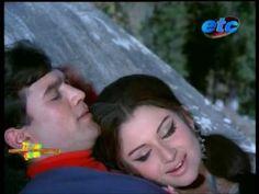 kora kagaz tha ye man mera {HD} Hindi Movie Song, Film Song, Movie Songs, Hit Songs, Hindi Movies, Kora Kagaz Tha, Man Mera, Old Bollywood Songs, Live Love Life