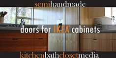 bookcase sliding door hides secret passageway - IKEA Hackers (No photos but there are instructions on how to do the secret door passsageway with Billy Bookshelves.