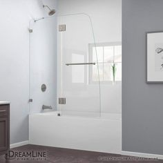 Small Bath Rooms With Shower Only Design Ideas Pictures
