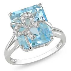 i thought this was neat..plus i just love blue topaz because its isabellas and matts birth stone