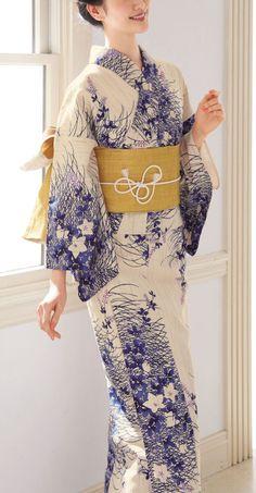 423e4cbdd381 12 Best Kimono love... images