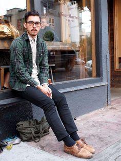 #fashion #Mens Fashion #Men Fashion| http://mensfashion.lemoncoin.org