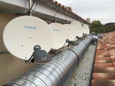 #Tooway #Uydu #İnternet Nedir?  Detaylar hakkında bilgi için : http://goo.gl/rO2izJ