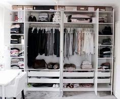 closet-grandisimo