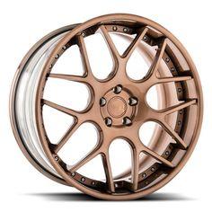 Wheels – Wheel Warehouse Wheel Warehouse, Chevrolet Corvette C4, Truck Tyres, Forged Wheels, Custom Wheels, Toyota Tundra, Concave, Range Rover, Fast Cars