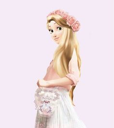 Punziella-disney-modern-fashion-11