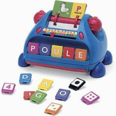 bateau radiocommand toutes fonctions hors bord les jeux et jouets les cadeaux no l. Black Bedroom Furniture Sets. Home Design Ideas