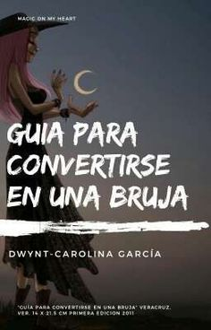 Read PRÓLOGO from the story Guia para Convertirse en una Bruja by (☽☽El Hada Cosmica☾☾) with reads. Wiccan Books, Magick Book, Wiccan Witch, Witchcraft, Tarot, Yoga Mantras, Baby Witch, Modern Witch, White Witch
