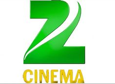 Hindi movies for entertainment at Zee Cinema Live