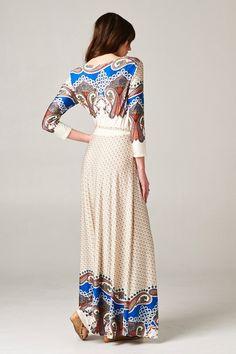 Addison Dress | Awesome Selection of Chic Fashion Jewelry | Emma Stine Limited