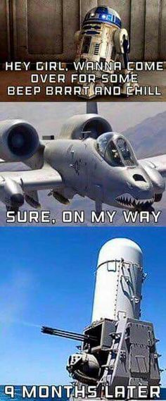 Airsoft hub is a social network that connects people with a passion for airsoft. Talk about the latest airsoft guns, tactical gear or simply share with others on this network Military Jokes, Army Humor, Funny Images, Funny Photos, Cars Movie Characters, Movie Cars, Navy Memes, Funny Jokes, Hilarious
