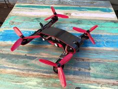 - Get your first quadcopter today. TOP Rated Quadcopters has the best Beginner…
