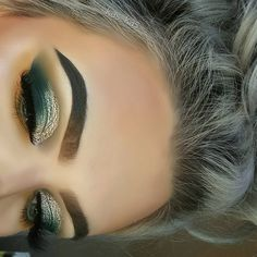 ABH Subculture on @_kas_kas_