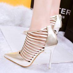 24 mejores imágenes de zapatos ebay  a80e8fc08276