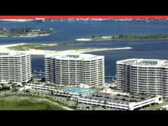Orange Beach Homes For Sale