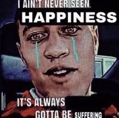 Stupid Funny Memes, Funny Laugh, Hilarious, Trauma, Dankest Memes, Jokes, Cry For Help, Mood Pics, Reaction Pictures