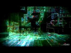 Dj S3rl-Control Freak - YouTube Rave Music, Cloud Based, Soundtrack, Video Game, Dj, Clouds, Songs, Concert, Youtube