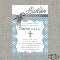 Free christening invitation template download baptism baptism invitation baptism invites free invitation for you free invitation for you pronofoot35fo Gallery