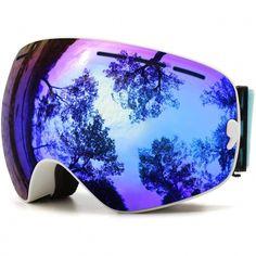 7c6cf473ab54 14 Top 10 Best Ski Goggles images