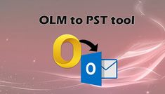 Procure the #OLM to #PST #tool such as #Gladwev OLM to PST converter Ultimate and revolutionize the entire journey.