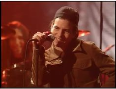 Eddie and Dave, Mtv Unplugged