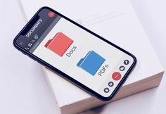 Las Mejores 7 Ideas De Mejores Aplicaciones Android Mejores Aplicaciones Android Aplicaciones Android Mejores Aplicaciones