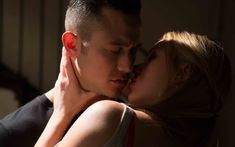 Joseph Gordon-Levitt's new film Don Jon is the story of a man whose porn habit   has left him unable to relate to real women. He's not the only one, reports Nisha   Lilia Diu