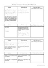 Let's Talk about Fashion worksheet - Free ESL printable worksheets made by teachers