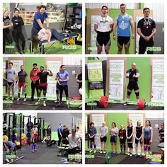All official photos from last weeks open are now on our Facebook page (/ElitePerformanceCentre)  --- #birmingham #solihull #moseley #gym #functionalfitness #functionaltraining #trainlikeanathlete #rigsfitness #gymtime #fitfam #weightlifting #training #boxing #sandc #strength #strengthtraining #fitness #conditioning #fitnessclasses #crossfit #exeecise #instafit #gymlife #gymmotivation