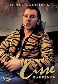 hurriganes kuvat - Google-haku Dean Martin, Rock N Roll, Finland, Persona, Nostalgia, Believe, Ebooks, Idol, Actors