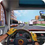 Drive for Speed: Simulator APK Download – Free Racing GAME | APKVPK