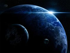 pictures of space - Google Search