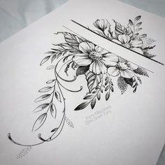 "Fotos Tattoo Salon in Moskau ""Haus Elite Tatu"" – 22 Alben – – Marry Ko. Doth and bg - diy best tattoo Fotos Tattoo Salon in Moskau Haus Elite Tatu 22 Alben Marry Ko. Doth and bg Fotos Tattoo Salon in Moskau ""Haus Elite Tatu"" - 22 Alben - … - # Diy Tattoo, Tattoo Fonts, Tattoo Quotes, Wreath Tattoo, Arm Wrap Tattoo, Wrist Band Tattoo, Body Art Tattoos, Small Tattoos, Cool Tattoos"