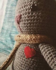 0 Me gusta, 0 comentarios - Pata de lana 🐾 (@pata_de_lana_crochet) en Instagram Lana, Winter Hats, Crochet Hats, Instagram, Tejidos, Knitting Hats
