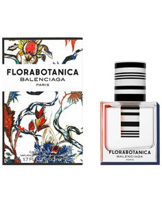 Spotted this Balenciaga Women's Florabotanica 1.7oz Eau de Parfum on Rue La La. Shop (quickly!).