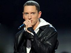 Image: To call Eminem hip-hop's Elvis is correct to a degree, but it's largely inaccurate. Certainly, Eminem was the first white rapper since Read More