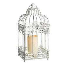 Gerson Metal Square Bird Cage Lantern with 3 by 6-Inch Resin LED Candle Gerson http://www.amazon.com/dp/B00CK9BDMS/ref=cm_sw_r_pi_dp_hSTVvb1MWDQW4