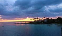 Naples Princess Sunset Cruise, Floating to a Stunning Sunset