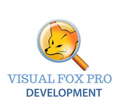 Techmatic systems specialized in migrating visual foxpro development projects to the latest technologies. Visual FoxPro is a programming language and environment for database application development.  www.techmaticsystems.com #foxpro #visualfoxpro #visualfoxprodevelopment