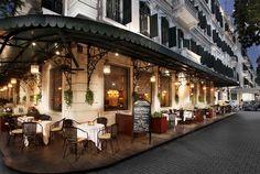 54 best travel vietnam images in 2019 vietnam travel around the rh pinterest com