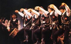 """""""The Horon dance""""The dance style is reminiscent of the Pontus and is considered to be one of the national dances of Turkey. International Dance, Dancing Day, Music For You, Folk Dance, Dance Fashion, Famous Places, Black Sea, World Cultures, Memories"""