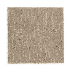 Livelovediy Mohawk Flooring Smart Strand Silk Carpet Review Super Plush With A Stain Resistant Spray That Won T Wear Off