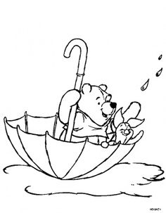 Winnie The Pooh And Piglet Disney Spring Coloring Pages, spring coloring pages, winnie the pooh coloring pages, piglet coloring pages, Free online coloring pages and Printable Coloring Pages For Kids Valentine Coloring Pages, Spring Coloring Pages, Online Coloring Pages, Disney Coloring Pages, Coloring Book Pages, Printable Coloring Pages, Coloring Pages For Kids, Winnie The Pooh Pictures, Winnie The Pooh Friends
